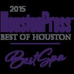 2015-best-spa