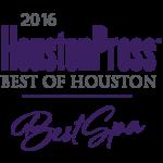 2016-best-spa