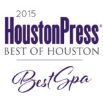 Best in Houston-07