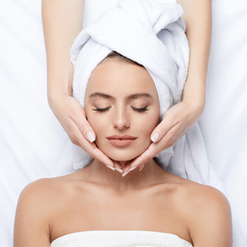 best facial spa for microdermabrasion and dermalinfusion in houston