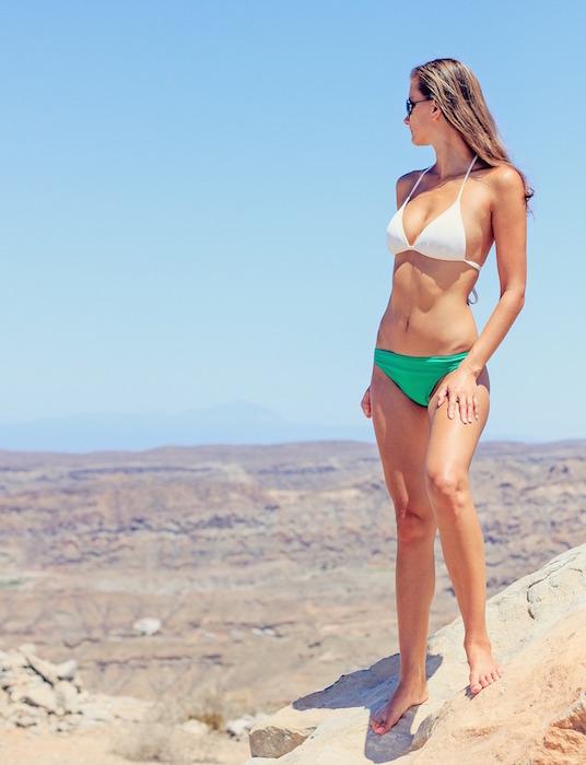 Bikini Houston Waxing - Porn Archive-5298