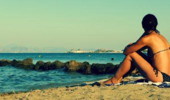 houston bikini wax
