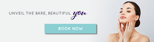 Visit The Best Waxing Spa in Houston