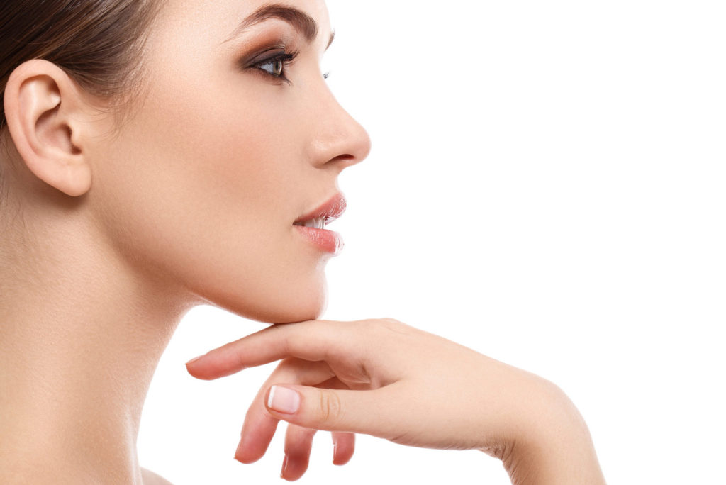 microdermabrasion gives you perfect skin