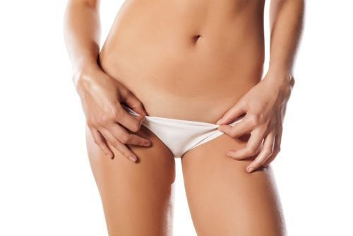 brazilian wax treatment in houston