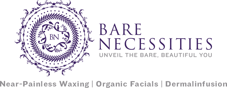 4ab0945d7c7 Bare Necessities | Voted Best Spa in Houston for Waxing and Facials