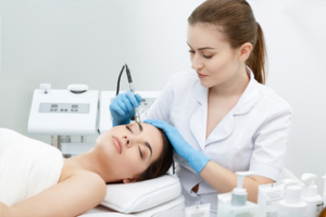 microdermabrasion cost